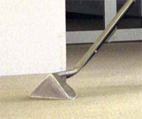 About Carpet Steamer Experts