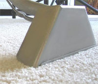 North Richland Hills Carpet Cleaning